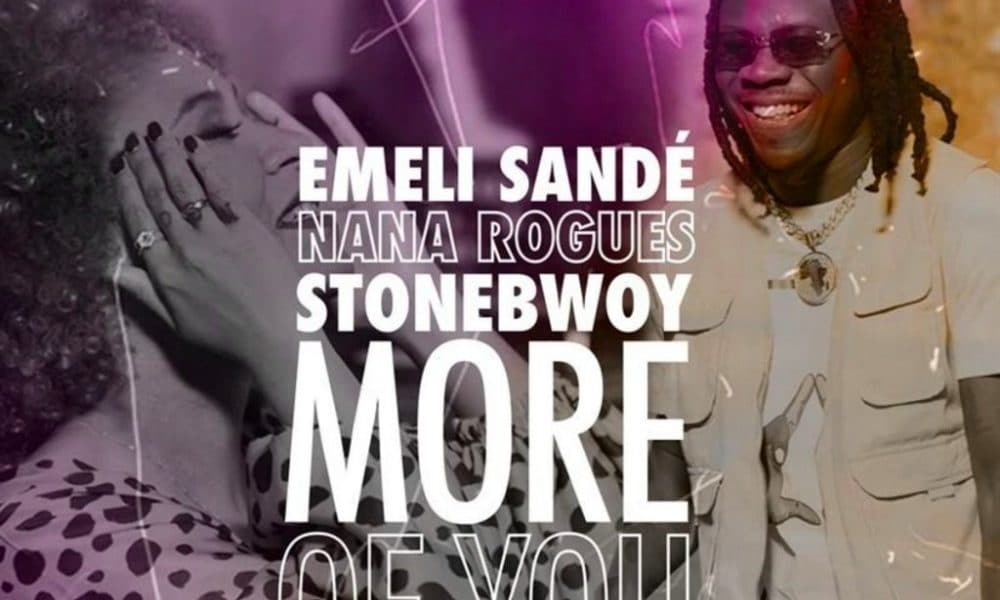emeli-sande-more-of-you-single