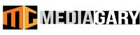 MediaGary.com