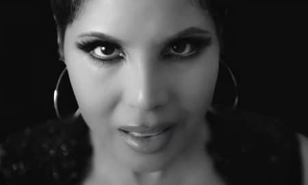 toni-braxton-gotta-move-on-video